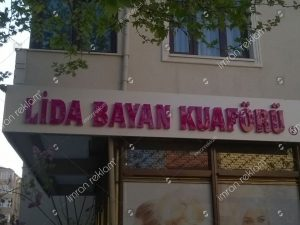 lida-bayan-kuaforu-kutu-harf