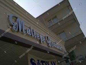 maltepe-residence--kutu-harf