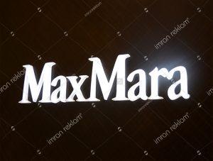 maxmara-tabela