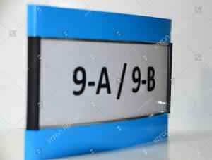 okul-kapı-tabela
