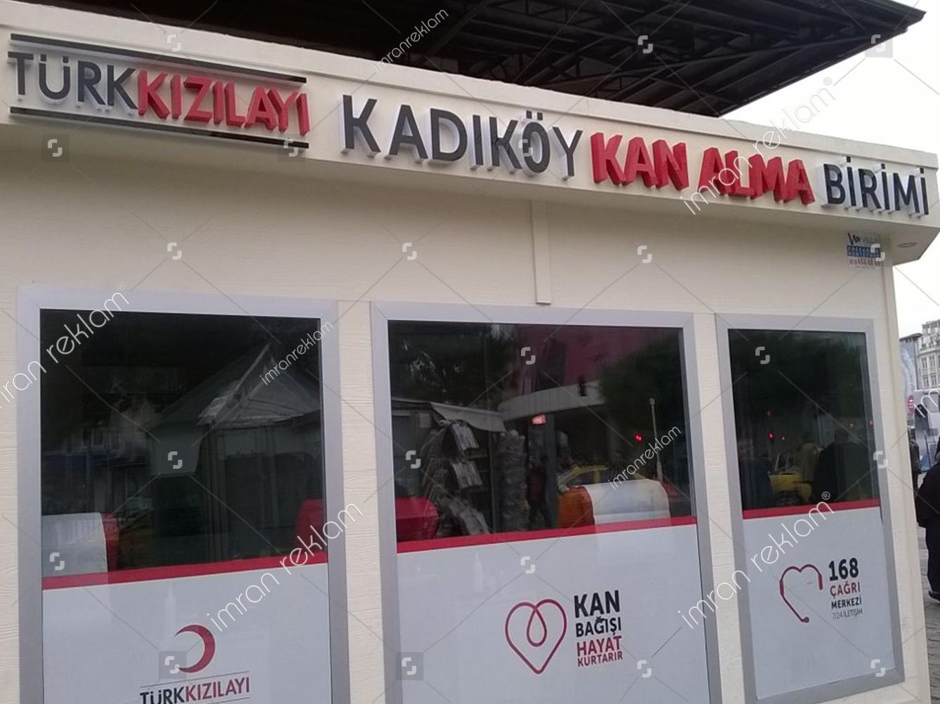 turk-kizilayi-kutu-harfli-tabela