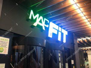 isikli-macfit-tabelasi