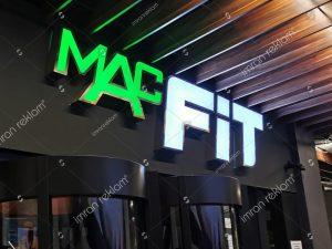 macfit-tabela