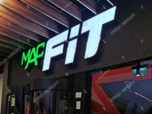 macfit-tabelalari