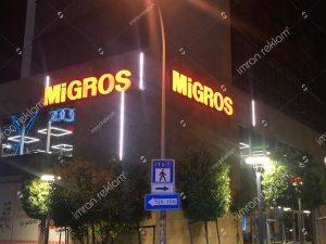 migros-tabelası-örneklerii