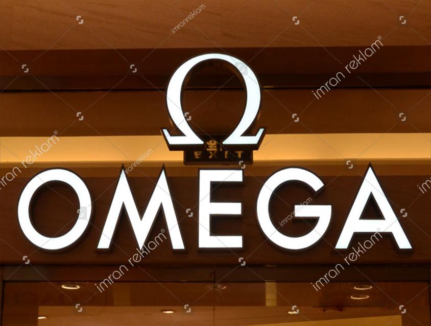 omega-tabela