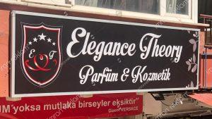 Taksim Vinil Baskı