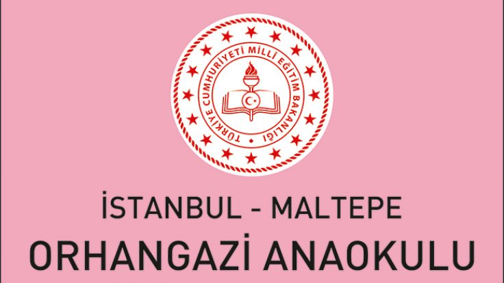 Galatasaray Anaokulu Tabelası