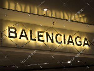 balenciaga-tabela-imalati