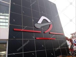 bina-cephesi-kabartma-harfli-logo-tabela