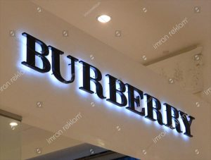 burberry-tabela-imalati