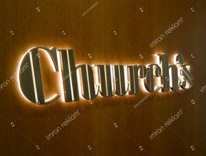 churchs-tabela-imalati