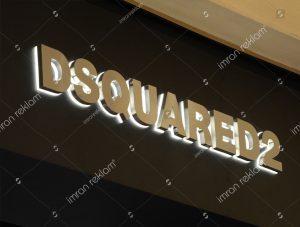 dsquared2-tabela-imalati
