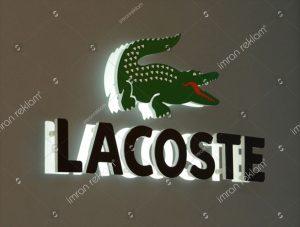 lacoste-tabela-imalati