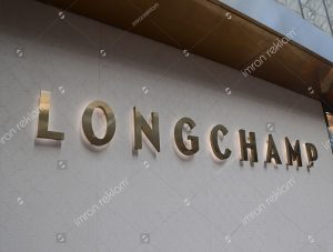 long-champ-tabela-imalati