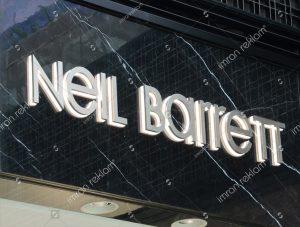 neil-barrett-tabela-imalati