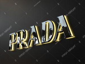 prada-tabela-imalati