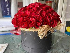 Çiçek-Kutusu-Yazı-Kaplama-Fiyatları