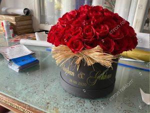 Çiçek-Kutusu-Yazı-Kaplama-Modelleri