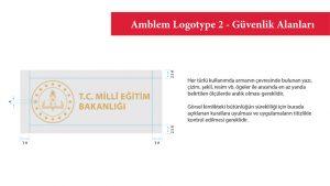 Amblem Logotype2 Güvenlik Alanları Örnekleri