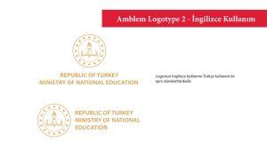 Amblem Logotype2 Kullanım Alanları