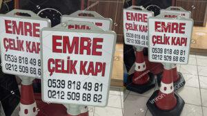 Reklam Dubası
